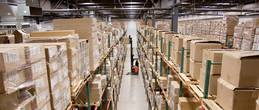 warehouse 850-360